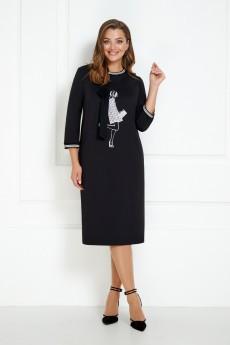 Платье 3719 AGATTI