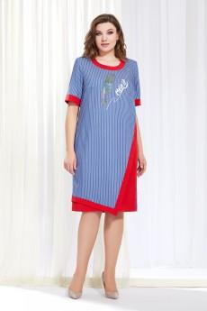 Платье 3172-1 AGATTI