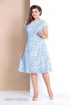 Платье - AGATTI