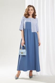 Платье 3240В AGATTI