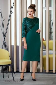 Платье 3262 AGATTI