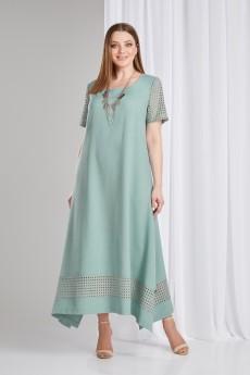 Платье 3302В AGATTI