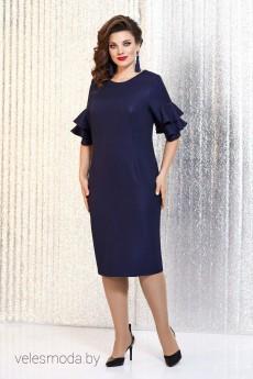 Платье 3317 AGATTI