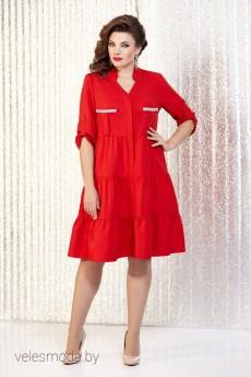 Платье 3320 AGATTI