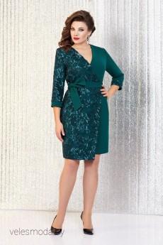 Платье 3325 AGATTI
