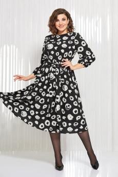 Платье 3533 AGATTI