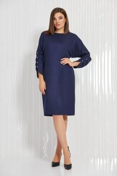 Платье 3550 AGATTI