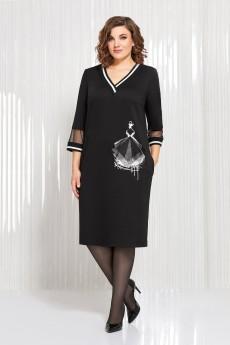 Платье 3559 AGATTI