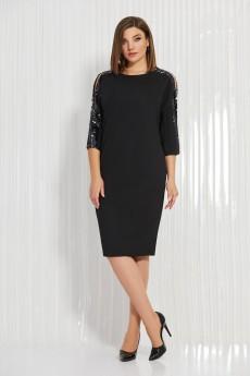 Платье 3560 AGATTI