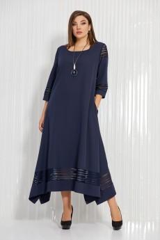 Платье 3561 AGATTI