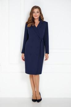 Платье 3721-1 AGATTI