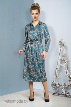 Платье - ALANI