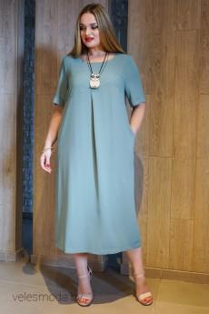 Платье 1168 ALANI