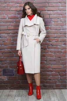Пальто 1527 ALANI