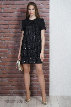 Платье 1290 ALANI