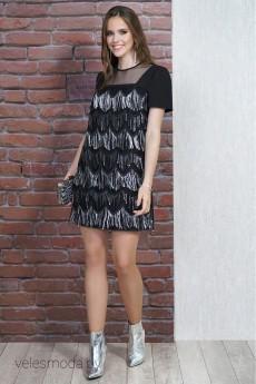 Платье 1293 ALANI
