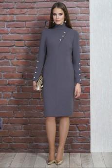 Платье 1294 ALANI