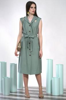 Платье 1409 ALANI