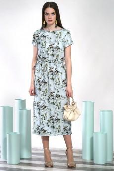 Платье 1410 ALANI