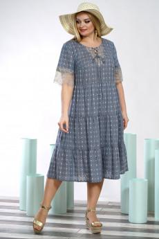 Платье 1424 ALANI