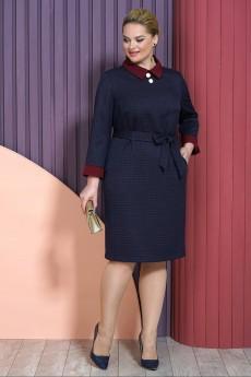Платье 1467 ALANI