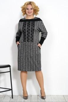 Платье 1554 ALANI