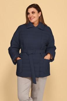 Куртка - ALEZA