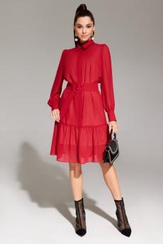 Платье  1020-1А ALLURE