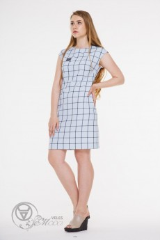 Платье 9294 Amori