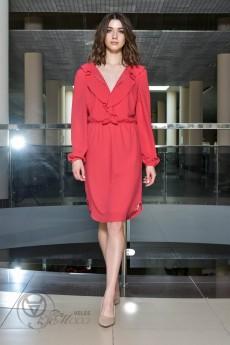 Платье - Amori