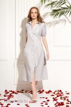 Платье 9455 AMORI