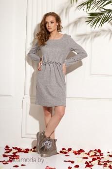 Платье 9464 AMORI
