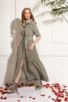 Платье 9465 AMORI