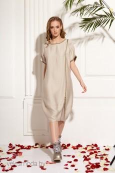 Платье 9467 AMORI