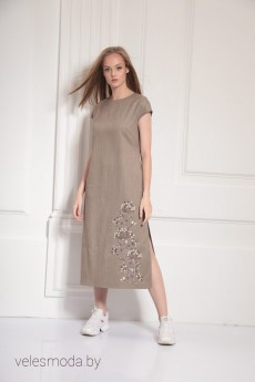 Платье 9478 AMORI