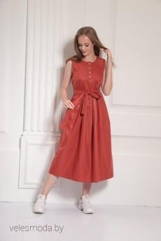 Платье 9482 AMORI