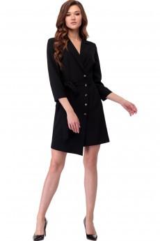 Платье 9546 Amori