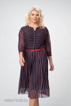 Платье 2089 ASV