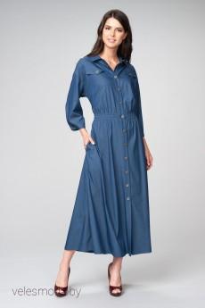 Платье 2091 ASV