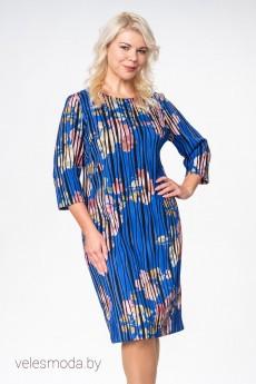 Платье 2113 ASV