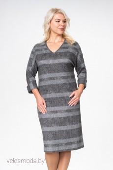 Платье 2116 ASV