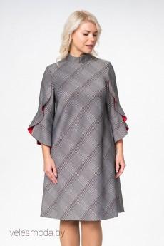 *Платье - ASV