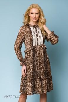 Платье 2194 ASV