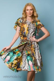 Платье 2229 ASV