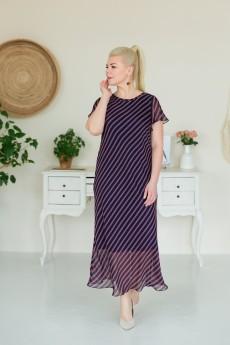 Платье 2414 ASV