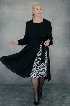 Платье 2456 ASV