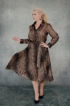 Платье 2458 ASV