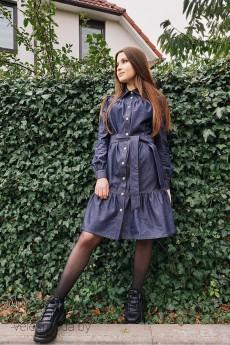 Платье 3003-1 AURA