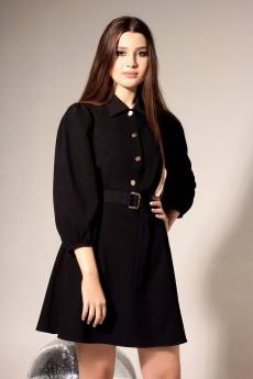 Платье 3011 AURA