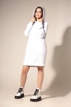 Платье 3013 AURA